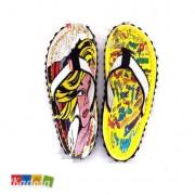 Bloody Bay Pop Art - Kadosa