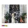 Cannoni spara coriandoli bianchi W gli SPOSI tubo wedding matrimonio festa sparacoriandoli carta - Kadosa