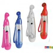 Nebulizzatore Acqua spray - kadosa