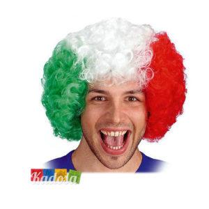 Set-4p-Parrucca-ITALIA-