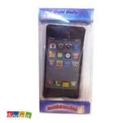 Scaldamani Iphone - kadosa