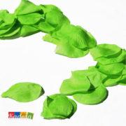 Petali verdi acido - kadosa