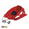 Alpen Bambino Rosso - kadosa