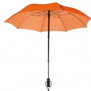 Ombrello da Trekking TELESCOPE Hands Free - Kadosa