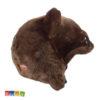 Copri Casco Animali Orso - Kadosa