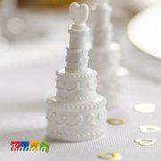 Bolle Wedding Cake - Kadosa