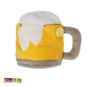 Cappello Boccale Birra - kadosa