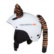 copricasco tigre