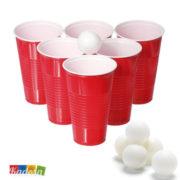 gioco beer pong - kadosa