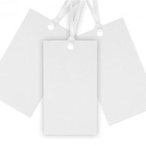 cartoncini segnaposto - kadosa