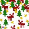 Coriandoli Natale - Kadosa