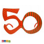 Occhiali 50 - Kadosa