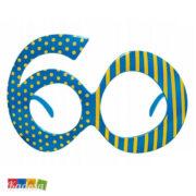 Occhiali 60 - kadosa
