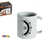 tazza mug Fuel - kadosa