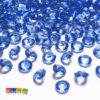 Diamanti Decorativi Blu - Kadosa