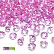 Diamanti Decorativi Rosa - Kadosa