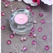 Diamanti decorativi - kadosa