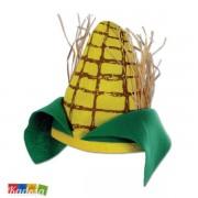 Cappello Pannocchia - kadosa