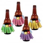 Gonnelline Hawaii per Bottiglie - kadosa