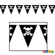 Bandierine Pirati - kadosa