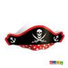 Cappello da Pirata - kadosa
