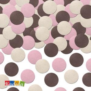 Coriandoli Choco Sweets - Kadosa