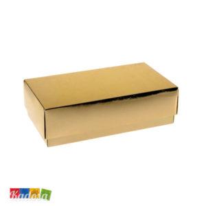 Lingotti d'oro porta caramelle pirati - kadosa
