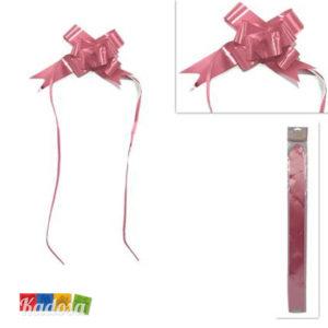 Fiocco Auto Rosa - kadosa