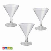 Coppe Cocktail - kadosa