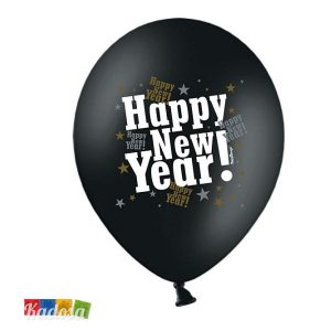 Palloncini Happy New Year - Kadosa