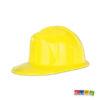 Cappello CANTIERE - kadosa