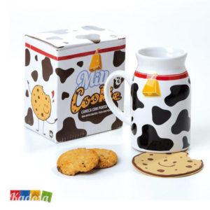 MUG Milk & Cookie - Kadosa