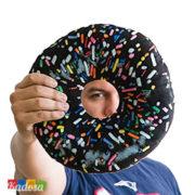 Cuscino Donut - Kadosa