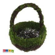 Cestino Petali Eco Green - Kadosa