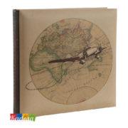 Guest Book tema Viaggio - kadosa
