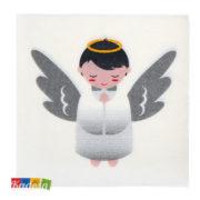 Tovaglioli di carta ANGELI - Kadosa