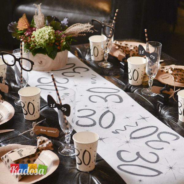 Bicchieri Di Carta Party 30 Anni