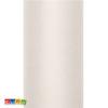 Pratico Rotolo Tulle Avorio H 30 cm x 9 Metri Elegante e Versatile - Kadosa