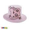 Mini Cappellino 18 Anni - Kadosa