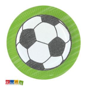Piatti CALCIO - Football - Kadosa
