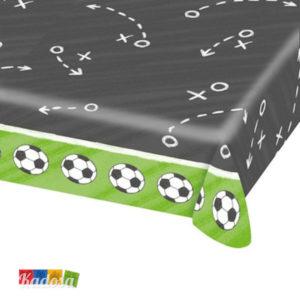 Tovaglia CALCIO - football - Kadosa