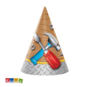 Cappellini Cono LA PICCOLA OFFICINA - Kadosa