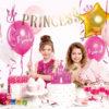 Festa Princess Principessa - Kadosa