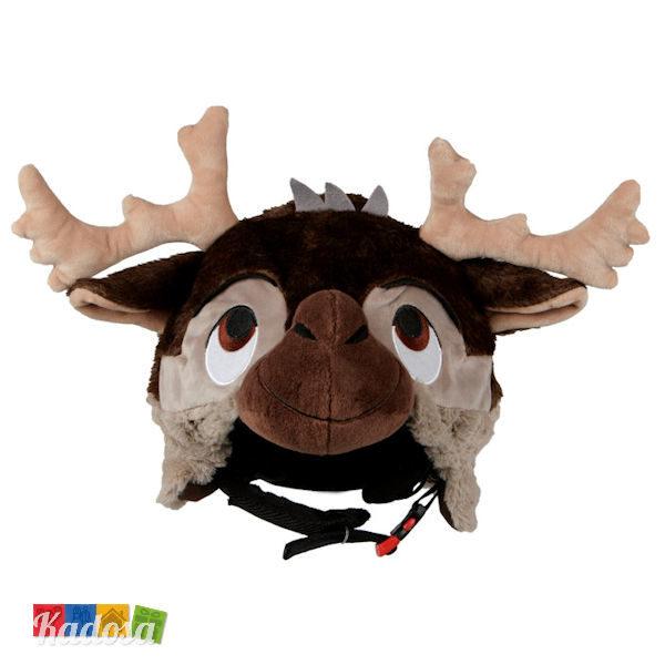 Copri casco Hoxyhead Renna - Kadosa