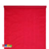 Tappeto Cerimonia Rosso - Red Carpet 100 cm x 15 Metri - Kadosa