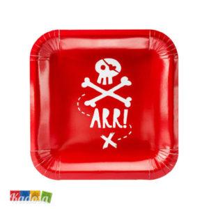 Piatti-Pirati-rossi-party-festa-a-tema-compleanno-allestimento-accessori-pirata-TPP15-007-1-Kadosa.jpg