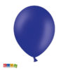 Palloncini Blu Royal Tinta Unita Biodegradabili 10 pz - Kadosa